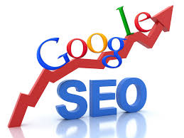 Google SEO Servcies